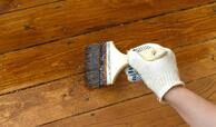 Floor Sanding & Finishing services by professionalists in Floor Sanding Wandsworth