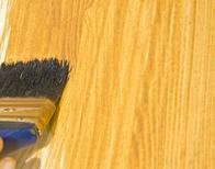 Affordable Floor Sanding Services in Floor Sanding Wandsworth