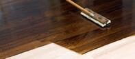Professional Floor Sanding & Finishing in Floor Sanding Wandsworth