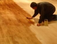 Fantastic Floor Sanding Services in Floor Sanding Wandsworth